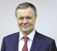 """Владимир Жидкин: """"Первый год показал всю серьезность и масштабность наших намерений"""""""