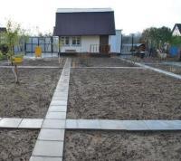Программа развития инфраструктуры садоводческих обществ получит новое развитие