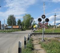"""В """"Новой Москве"""" могут начать строить железнодорожные переезды за счет инвестора"""