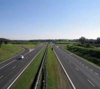 В Новой Москве обещают реконструировать и построить 60,4 км дорог в 2014-2017 годах