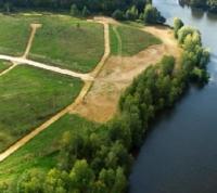Москве могут передать 74 федеральных земельных участка в ТиНАО