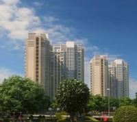 В ТиНАО вводится в эксплуатацию около 100 тысяч квадратных метров жилья