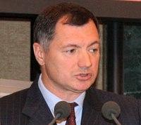Марат Хуснуллин рассказал о достижениях и планах Стройкомплекса Москвы